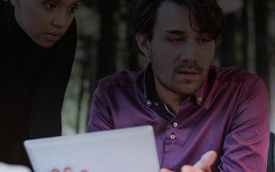 Diplomado en UX para contextos IoT